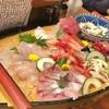 亀は萬年 - 料理写真: