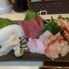 Uminosachimimi - 料理写真:
