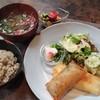 ワトト - 料理写真:『~ゆる薬膳と発酵食~watotoのおうちご飯』