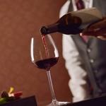 和酒和食 みつくら - ワイン
