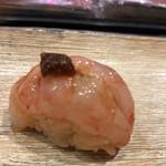 廣寿司 -