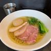麺や福はら - 料理写真: