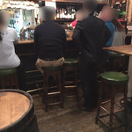 THE AVERY'S IRISH PUB -