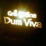10938578 - Dumviva(ダンヴィーヴァ)♪