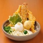 麺-BAR- KOMOAN - メイン写真: