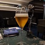 109385510 - ビール