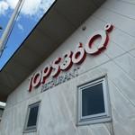 TOP's 360° - 外観