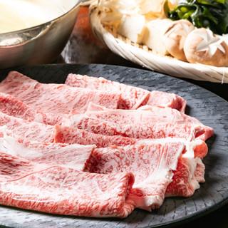"""中部地区限定◆とろける味わいの""""飛騨牛""""もご一緒にどうぞ"""