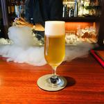 Massa BAR&BISTRO - ハートランド生ビール