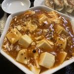 中国料理天華 -