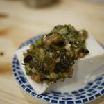 shigi38 まぐろと肉刺しパラダイス -