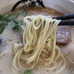 109399766 - 麺リフト〜