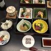 花やしき浮舟園 - 料理写真: