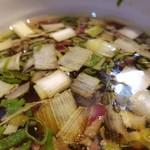 109412562 - スープ
