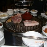 ドオリ - お肉~^^