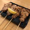 焼鳥 かど慶 - 料理写真: