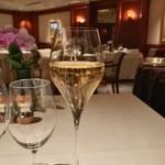 109425897 - シャンパン