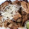 十勝豚丼 いっぴん - 料理写真:特々豚丼弁当