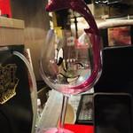 ミルコローネ - オリジナルグラス