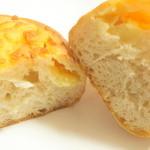 バッケンハウス ミサキ - チーズフランス カット