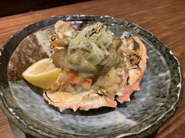 コース一覧 : 寿司と炉端焼 四季花まる 北口店 - 札 …