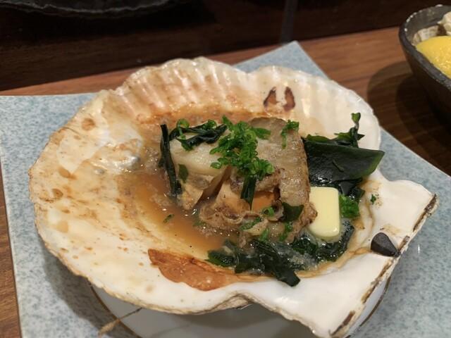 ぐるなび - 寿司と炉端焼 四季花まる 北口店 (札幌 …