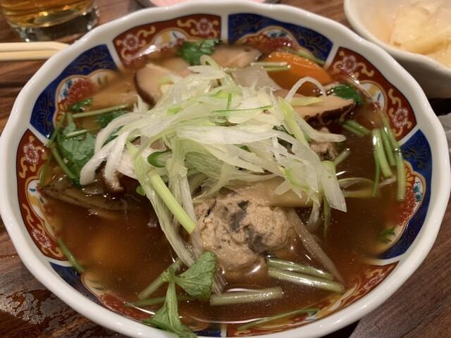 寿司と炉端焼 四季花まる 北口店[和食全般/北海道札 …