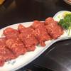 食美処 マルト - 料理写真:馬刺し