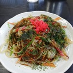 いわ瀬 - 料理写真: