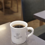 lohasbeans coffee -