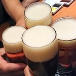 109455245 - 乾杯