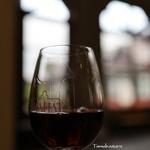 ゴッツォナーレ - ドリンク写真:プレミアム飲み比べ