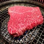 肉卸 萬野屋 別邸 -