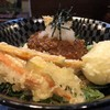 Choujuudontsurukame - 料理写真:坦々窯玉
