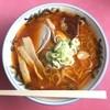 東光亭 - 料理写真: