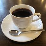 キリマンジャロ - レギュラーコーヒー