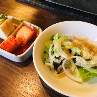 西光園 高井田店