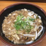 つかさ - 料理写真:これで300円は安い(^◇^)