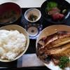 レストランミートアイランド - 料理写真: