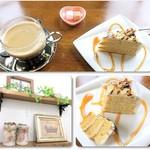こびとカフェ -