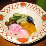 魚道楽 瓠 - IMG_3884.jpg