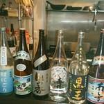 九州酒場 天神 -