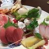 鮨処 あつ賀 - 料理写真: