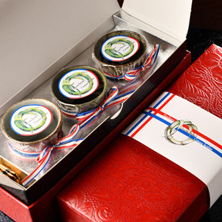 上質なプライベート個室◆接待におすすめの手土産もございます。
