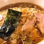 109515020 - 中華麺