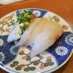廻る 鼓響 - 料理写真: