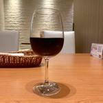 CAFE and GRILL HIPA HIPA -