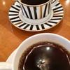 Soumokka - ドリンク写真:フェアトレードのコーヒー(2019.06.現在)