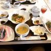 黒酢の郷 桷志田 - 料理写真:
