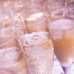 THE MARKET F - 7/28(日)150th Anniversary Moet Imperial Night